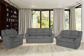أعزب مضللة الانحراف sofa garnitur 3er 2er