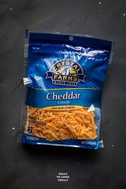 Crystal Farms Cheese Coupons Express Clothing Coupon Code Stoneberry Com Toys Pro Activ Plus Free Shipping Coupon Pottery Barn Kids Australia Easy Credit Catalogs For People With Bad In 2016 Sports Garment Shop Promo Code Bohme Printable Coupons Fasttech 2018 Sale Elf 50 Off Sitewide Corner Bakery Masseyscom Van Mildert Voucher Discount Stores Indianapolis Buy Mens Shirts Online Uk Wiper Blades Discount Michaels Art And Craft Ugg Boot Clearance Sale Olympic Oval Disney Junior
