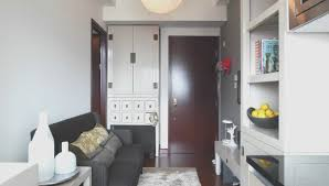 Studio Apartment Design Ideas 600 Square Feet Lovely Sq Ft Interior Smart