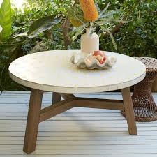 best new mosaic tile coffee table house remodel tiles for glass