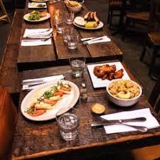 black swan order food online 516 photos 653 reviews