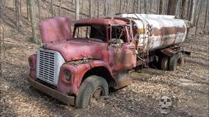 Abandoned Trucks In Woods In America. Abandoned Pickup In USA ... Old Semitrailer Trucks The Mercedes Ls 1928 Youtube Truck Show Historical Old Vintage Trucks Camino Real Truck Driving School 43 Best Semi Images On Some Chevrolet And Gmc Youtube Old Show Trucks Semi Truck 2017 Heavy Vehicles For Sale Truckdowin Pictures Classic Photo Galleries Free Download Junkyard Fresh Intertional Harvester R 185 Rugerforumcom View Topic Cars