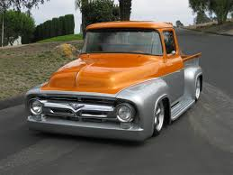 1956 Ford F100 For Sale | ClassicCars.com | CC-896153 1956 Ford F100 For Sale Classiccarscom Cc907137 Sold Hotrods By Titan Youtube Panel Hot Rod Network 31956 Truck Archives Total Cost Involved Classic Car Parts Montana Tasure Island 1953 Classics On Autotrader 35 56 Ford Pickup Yj7e Ozdereinfo Custom To Be Auctioned Charity Ebay Motors Blog Cab Pavement Stock Photo Bsi X100 Boasts Fseries Looks Coyote V8 Power Coe Trucks Saleml