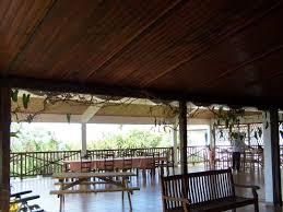 chambre d hotes martinique chambre d hôtes l hostellerie alamanda rivière salée martinique cagne