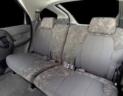See 2001 Pontiac Aztek Color Options CarsDirect