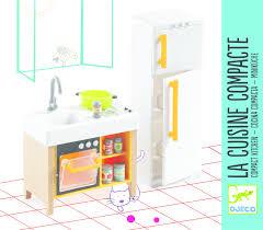 miniküche für puppenhaus l djeco l www pilzessin at