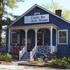 Big Red Shed Goldsboro Nc by 62 Best Quilt Shops We U003c3 West Images On Pinterest Quilt Shops