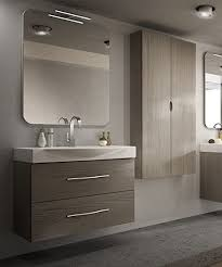 baden haus badezimmermöbel modern new york ausgesetzt lärche