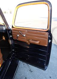 1957 Chevy Truck Carpet Kit | Www.allaboutyouth.net Truck 1957 Chevy Panel Pictures Collection All Types Shareofferco Rare Chevrolet 12 Ton 502 V8 Hot Rod For Sale Save Our Oceans Custom With One Of A Kind Grill Cars 1965 Network Bangshiftcom Napco 1955 Youtube Feature 210 Wagon Classic Rollections Chevrolet Ride On Toy Cadealerships Ohio Car 1959 Suburban Ton Napco 4x4 Frame For Sale