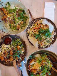 der ultimative mannheim foodguide foodblog aus der pfalz