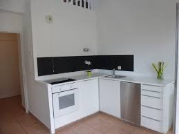 cuisine reference taciv com cuisine reference dunkerque 20171002235120 exemples