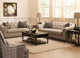 Raymour And Flanigan Living Room Tables by Harlow Transitional Living Collection Design Tips U0026 Ideas
