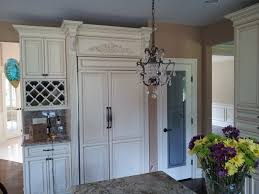 Ideal Tile Paramus New Jersey by Fine Woodworking Crown Molding Ornamental Plaster Casting Ceiling