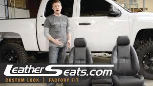Dodge Used Dodge Ram 3500 Diesel 4×4 For Sale   Truck And Van