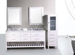 bathroom white grey bathroom decoration using light grey
