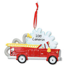 Fire Truck Personalized Christmas Ornament   Lillian Vernon Old World Christmas Glass Ornament Fire Truck Ornaments Personalized Occupations Hallmark Ornament Little People Lil Movers Fire Truck 2011 2015 Mater To The Rescue Keepsake Hooked On Red Die Cast Engine Cars Shopdisney Cheap Find Deals Police Fireman Medic My Brigade 1932 Buick With Light 4 14 Driver Cartoon Gifts Cowboy Chuck Christopher Radko Ruff N Ready 002480 Sbkgiftscom Sbkgiftscom Metal 84069 By Rolson Ebay