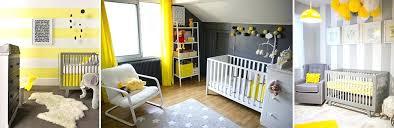 Idé S Dé O Chambre Bé Chambre Garcon Idees Deco Idace Dacco Peinture Chambre Enfant