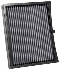 Cabin Air Filter, K&N Filters, VF2059 | Nelson Truck Equipment And ... Jack Foot Curt 28270 Nelson Truck Equipment And Accsories Class Iii Dual Length Ball Mount 45220 Qc6y Inner City Southern Region Page 275 Parts Replacement Shank 45059 Typhoon Short Ram Cold Air Induction Kit Kn Filters 697071ts Receiver Hitch 313 Inc Wheel Chock Curt 22800 And Trailer Wire Connector Bracket 58000 Specialties Wiring Harness Diagram Essig