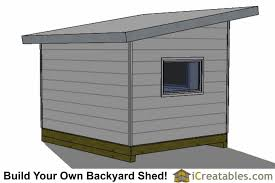 10x12 studio shed plans s3 10x12 office shed plans modern shed