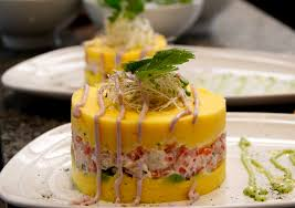 basics of cuisine culinary activities cooking classes magical cuzco tours peru