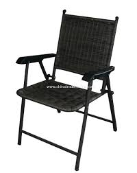 Walmart Lawn Chairs – Cevizfidani.pro Heavy Duty Outdoor Chairs Roll Back Patio Chair Black Metal Folding Patios Home Design Wood Desk Bbq Guys Quik Gray Armchair150239 The 59 Lovely Pictures Of Fniture For Obese Ideas And Crafty Velvet Ding Luxury Finley Lawn Usa Making Quality Alinum Plus Size Camping End Bed Best Padded Town Indian Choose V Sshbndy Sfy Sjpg With Blue Bar Balcony Vancouver Modern Sunnydaze Suspension With Side Table