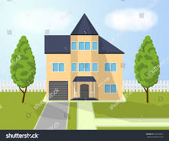 Family House Home Garden House Flat Stock Vector 461836402 ... Family House Home Garden Flat Stock Vector 461836402 The Right Design Of And You Need To Concern Happy Having Fun In Photo Picture And Making Barbecue At Image 64860221 Fig Tree Home With Garden Large Terrace Just Florida Miami Beach Singlefamily House Exterior Hollyhock 4 Bedroom With Room Entrancing Gardens Best Detached Usa Front Single American Family Featured In Remodel Magazine A Better Homes Special Lovely Berlin Looking For Autumn 2017 Htausch Floor Plan Friday Inoutdoor Room