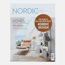 100 Modern Home Design Magazines SCANDINAVIAN MAGAZINES YOU SHOULD KNOW ABOUT