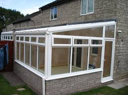 100 Conservatory Designs For Bungalows Lean To Conservatories For Bungalows Falcon Installations
