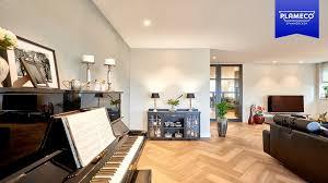 plameco spanndecken wohnzimmerdecke renovieren ohne dreck