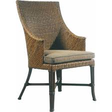 Padma's Plantation OL-PLB11 Outdoor Palm Beach Dining Chair In All ... Klaussner Outdoor Mesa W7502 Cdr Set Of Two Ding Room Polywood Classic Green Adirondack Allweather Plastic Amazoncom Luckyermore Rattan Chairs 4 Patio Gommaire Sienna Teak Chair Luxury Living Trellis Weave All Weather Wicker Terrain Woodard South Beach S604501 Fniture Ethan Allen West Way Vineyard Decators Polywood Curved Back Nofade Mega Walker Edison Grey 2 At