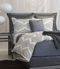 ann gish silk duvet covers aiko luxury linens