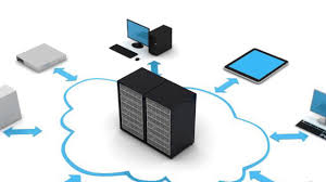 Offshore Shared Hosting - YouTube Hostplay Coupons Promo Codes Thewebhostingdircom Best 25 Cheap Web Hosting Ideas On Pinterest Insta Private Offshore Hosting For My New Business Need Unspyable Vpn Review Vpncouponscom Web Design And Development Company In Bangladesh Top Rated Netrgindia Solutions Private Limited Reviews By 45 Users Ewebbers Global Offshore Stationary Domain A Website Website Blazhostingnet Offonshore Web Hosting Up 6 Years What Is Good For Youtube Tips To Help You Find Host James Nelson Issuu Greshan Technologies Software Application