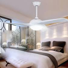 Quietest Ceiling Fans For Bedroom by Ceiling Fans With Remote Sears Fan Price Bedroom Quietest Best