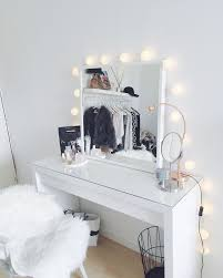 Vanity Ideas For Small Bedrooms by 35 Best Vanity Images On Pinterest Makeup Vanity Room And