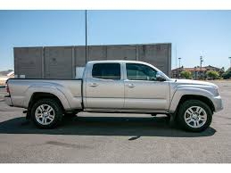 Pre-Owned 2013 Toyota Tacoma 4x4 4.0L V6 Pickup Truck 4WD Double Cab ... Blog Post Today Why Does Nobody Make Little Trucks Car Talk Preowned 2013 Toyota Tacoma 4x4 40l V6 Pickup Truck 4wd Double Cab Small Toyota Pickup Trucks Best Truck Check More At 2018 Interior Review And Driver 1991 Youtube Datsun Wikipedia 50 Years Of The Jeremy Clarkson Couldnt Kill Motoring Research 10 Best Used Under 5000 For Autotrader Mccluskey Automotive
