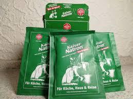 natron das natürliche hausmittel in der küche zum putzen