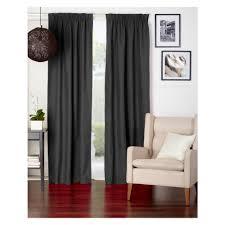 curtains including eyelet pencil pleat sheer more at spotlight
