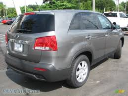 2012 Kia Sorento LX In Titanium Silver Photo #3 - 192174 | VANnSUV ... Jimmies Truck Plazared Onion Grill Home Facebook 2000 Ford F450 Super Duty Xl Crew Cab Dump In Oxford White Photos Food Trucks Around Decatur Local Eertainment Herald New And Used Trucks For Sale On Cmialucktradercom 2008 F350 King Ranch Dually Dark Blue Veghel Netherlands February 2018 Distribution Center Of The Dutch Hwy 20 Auto Truck Plaza Hxh Pages Directory 82218 Issue By Shopping News Issuu 2014 Chevrolet Express G3500 For In Hollywood Florida Fargo Monthly June Spotlight Media