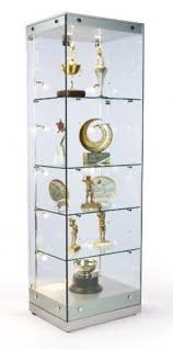 glass curio cabinets with lights roselawnlutheran