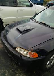 How About A Hood Scoop From Home Depot. : Shitty_Car_Mods Ford F150 Hood Scoop 2015 2016 2017 2018 Hs002 Chevy Trailblazer Hs009 By Mrhdscoop Scoops Stock Photo Image Of Auto Carshow Bright 53854362 Jetting 1pc Universal Car Fake 3d Vent Plastic Sticker Autogl_hood_cover_7079_1jpg 8600 Ideas Pinterest Amazoncom 19802017 For Toyota Tacoma Lund Eclipse Large Scoops Pair 167287 Protection Add A Dualsnorkel To Any Mopar Abody Hot Rod Network Equip 0513 Nissan Navara Frontier D40 Cover Bonnet Air 0006 Tahoe Ram Sport Avaability Tundra Forum
