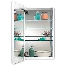 Kohler Verdera Recessed Medicine Cabinet by Excellent 30 X 20 Medicine Cabinet Images U2013 Mybabydeer Me