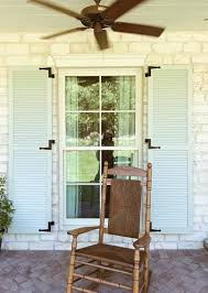 Austin's Southern Living Idea House – Honestly WTF Rocking Chairs On Image Photo Free Trial Bigstock Vinewood_plantation_ Georgia Lindsey Larue Photography Blog Polywoodreg Presidential Recycled Plastic Chair Rocking Chair A Curious Wander Seniors At This Southern College Get Porches Living The One Thing I Wish Knew Before Buying For Relax Traditional Southern Style Front Porch With Coaster Country Plantation Porch Errocking 60 Awesome Farmhouse Decoration Comfort 1843 Two Chairs Resting On This