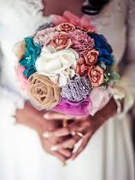 10 best weddingbouquetinspo images on Pinterest