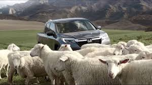 "Honda Hires ""King Of Super Bowl Ads""; Gets Sheep Singing Queen - The ... Fcas 5 Spots Add Power To Muted Super Bowl Lineup Holiday Chevrolet Mckinney Denton Texas Area Chevy Dealership 2015 Silverado Hd Ad Romance Aoevolution Commercial Truckin Of Milford Is A Dealer And New Car 50 Car Commercials Watch News Around Chesrown Carscom Awards 2014 Impala Ram Trucks Took Mlks Words Completely Out Of Context Colorado Nautique Concept Information Chevys Gives Viewers Heart Attack Dale At The Ford Is Pulling People In Dumpsterlike"