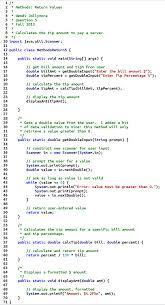 Java Mathceil Return Integer by Solutions