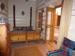 chambres d hotes marrakech chambre d hotes marrakech au riad dar mar ouka médina location