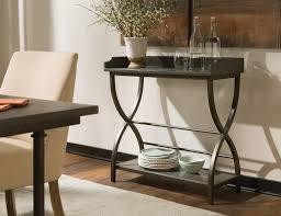 Bluestone Dining Room by Coaster 910138 Bluestone Accent Table