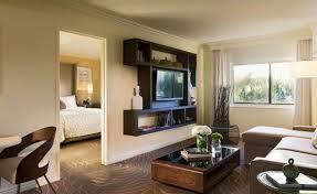 Directions To Living Room Theater Boca Raton by Renaissance Boca Raton Hotel Boca Raton
