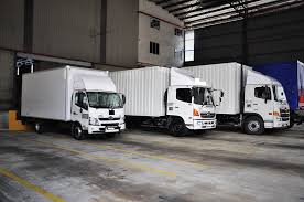 Daihatsu (Malaysia) Sdn Bhd Moves To New 3S Centre In Ipoh To ... Filedaihatsu Hijettruck Standard 510pjpg Wikimedia Commons Mk5 Toyota Hilux Mini Truck Custom Mini Trucks Trucks Daihatsu Hijet Ktruck S82c S82p S83c S83p Aisin Water Pump Wpd003 Hpital Sacr Coeur Receives New Truck The Crudem Foundation Inc 13 Jiffy Truck In Brighouse West Yorkshire Gumtree Buyimport 2014 To Kenya From Japan Auction Daihatsu Extended Cab 2095000 Woodys Hijet Low Mileage Shropshire Used 1985 4x4 For Sale Portland Oregon Private Of Editorial Photo Image Of Thai Stock Photos Images Alamy