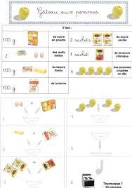 recette de cuisine gateau 83 best recettes images on class and